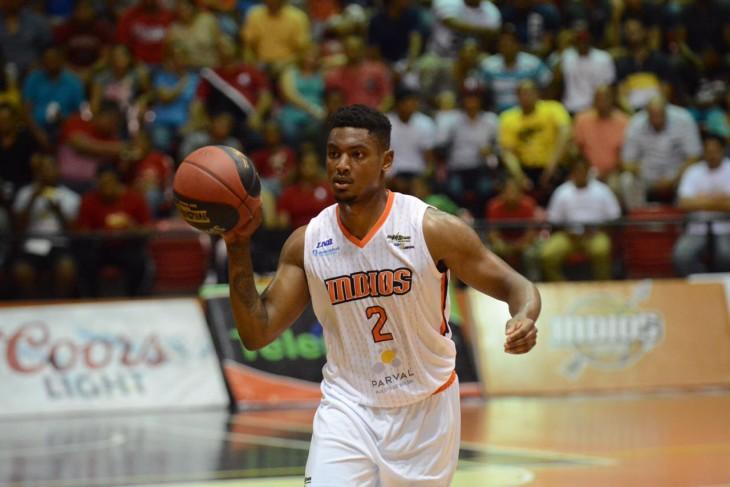 Sterling Gibbs (2)